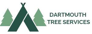 Dartmouth Tree Services