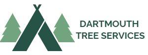Dartmouth Tree Services